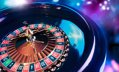 Casino New Games