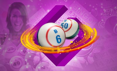 Mecca Bingo Searching for Couples Who Fell in Love Playing Bingo