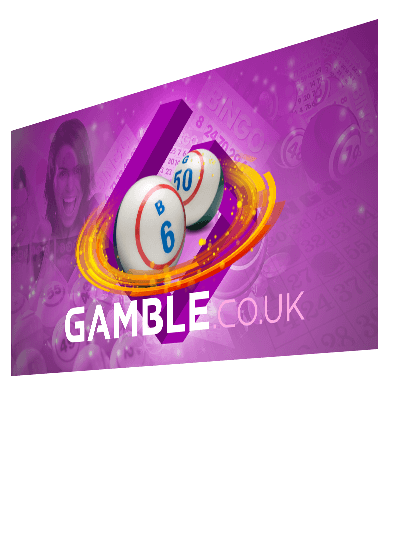 Gamble.co.uk