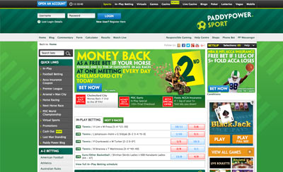 biggest sportsbook gamble on sports online