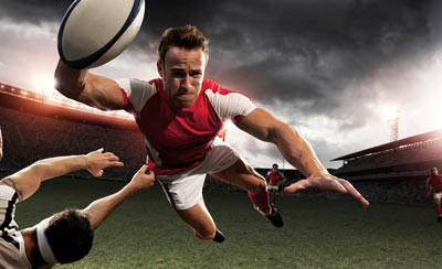 Casino rugby union