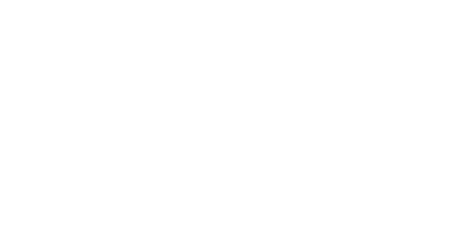 JackpotJoy Review