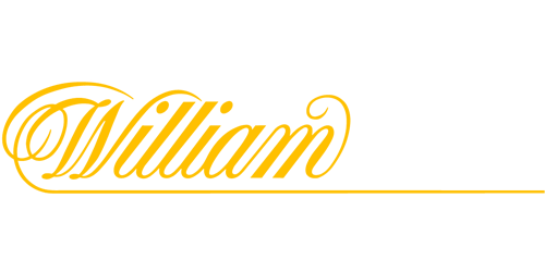 william hill casino full site