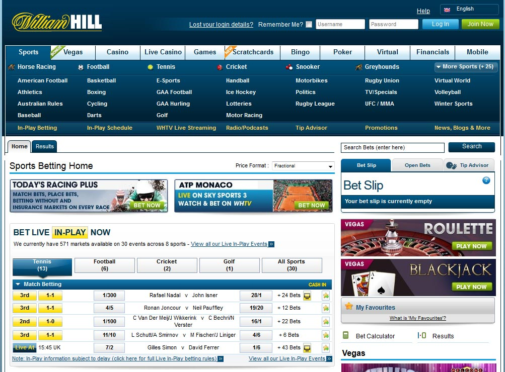 William Hill-1