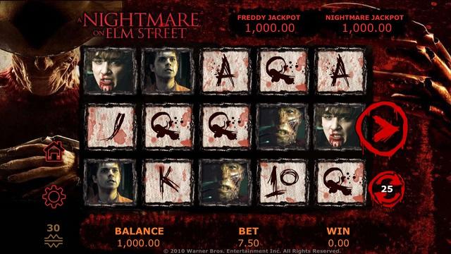 online casino 888 games t online