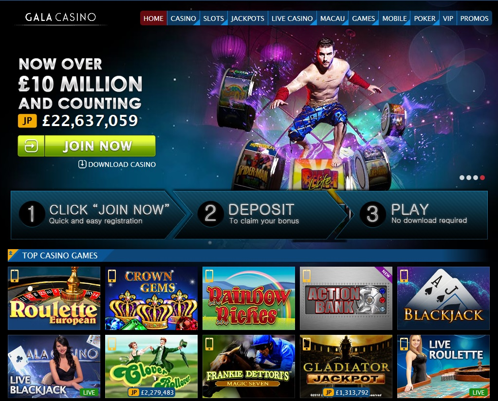 online casino reviewer novolino casino
