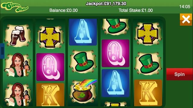 gala casino online help