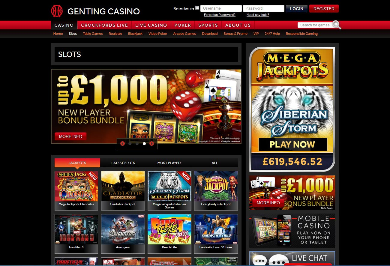 casino download free download
