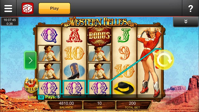 Virgin Games Casino Review