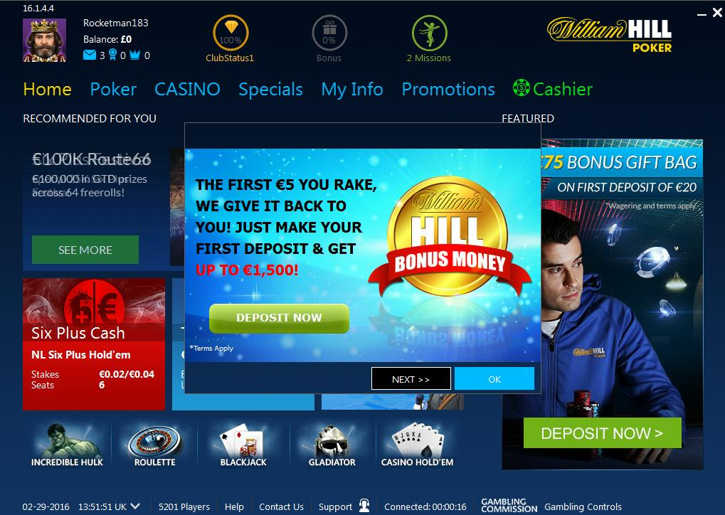 William Hill Poker-2